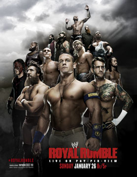 royal_rumble_2014_poster