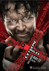 extreme_rules_2016_official_wweshop-com_poster